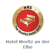 Top Quality Hotel bei HRS